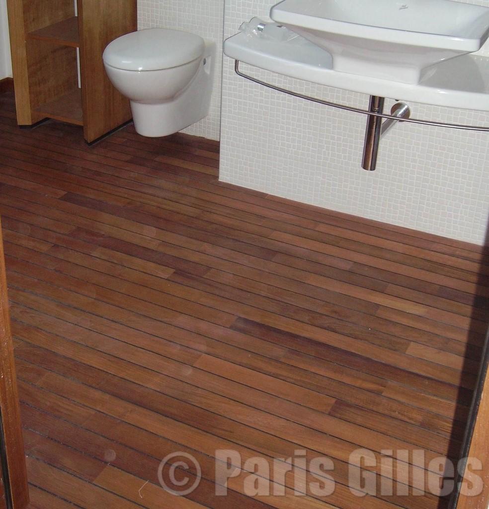 parquet pont de b teau jpg. Black Bedroom Furniture Sets. Home Design Ideas